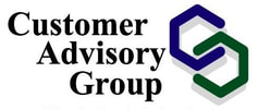 Customer Advisory Group